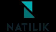 Natilik-logo