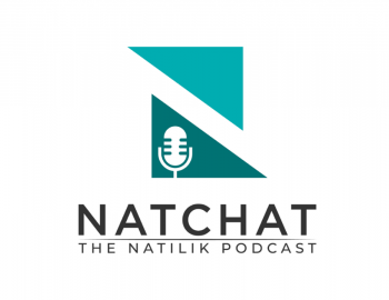 Natilik_JS_podcast-Jan21_First_Frame