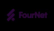 Fournet-logo
