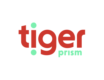 Tiger_prism_logo